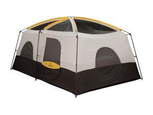 Browning Big Horn Tent 100832