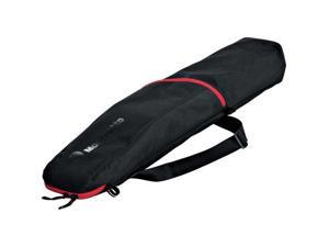 Manfrotto Bags Collection, Lino Series - Bag For 3 Light Stands Large