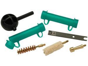 CVA 209 Shooters Necessities Set - .50 Cal. 80824