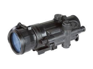 Armasight INTL CO-MR QSi MG, Night Vision Medium Range Clip-On System Gen 2Plus