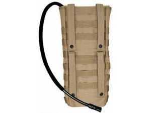 Condor Hydration Carrier, Tan