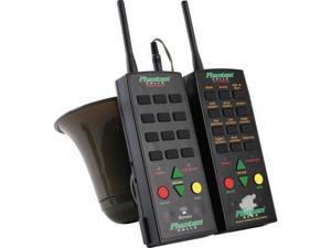 Extreme Dimension Wildlife Calls Phantom Pro-Series Bear - Wireless Call WR-360
