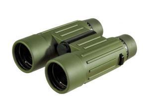 Armasight 10x42 Binoculars w/ Range Finder Reticle