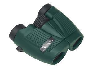 Alpen Shasta Ridge 10x26 Long Eye Relief Waterproof Binoculars