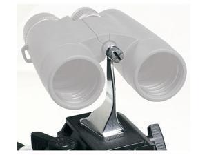 Alpen Binocular Tripod Adapter