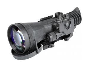 Armasight Vulcan 4.5x 3 Alpha MG - Compact Professional Night Vision Rifle Scope