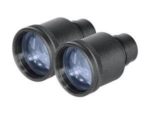 Armasight A-Focal 3x Lens Kit - 2 Lenses