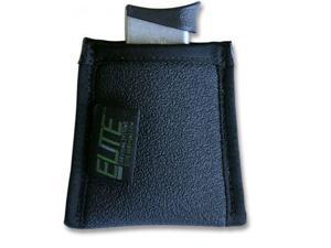 Elite Survival Systems Pocket Magazine Pouch, Black