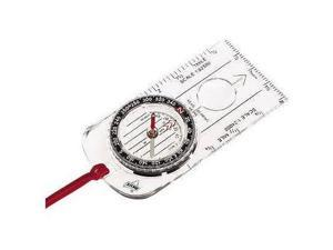 Silva Explorer Compass