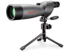 Tasco World Cls Spotting Scope 20-60X60Mm  Wc206060