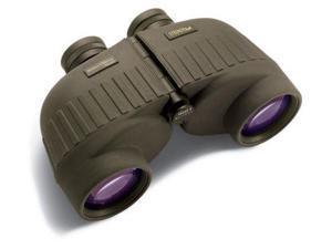 Steiner 10x50 MM50 Military/Marine Binoculars