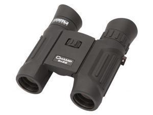 STEINER 2112 Binocular,General,Roof,Mag 8X