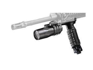 Surefire M900L 500 Lumens White LED Weapon Light w/ 33mm TIR Lens, Constant & Di