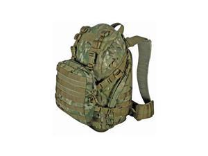 Fox Outdoor Advanced Expeditionary Pack, Multicam 099598565091