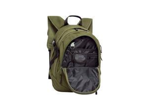 Fox Outdoor Everest Backpack, Olive Drab 099598426002