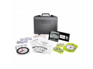 Brunton Classic, Educational Kit - 12-9020