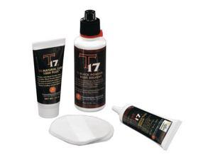 Thompson Center T-17 Basic Muzzleloader Cleaning Kit I