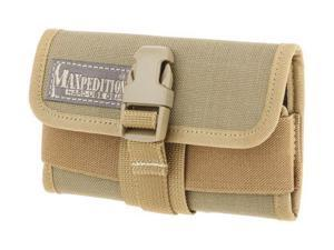 Maxpedition Horizontal Smart Phone Holster, Khaki
