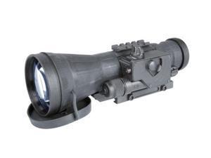 Armasight CO-LR-3 Bravo MG Night Vision Long Range Clip-On System w/ Manual Gain