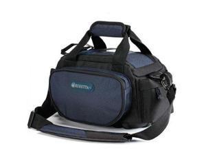 Beretta Small Range Bag for 4 Boxes