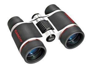 Tasco Essential Compact Binocular 4 x30mm Roof Prism, Paper Box -BOX