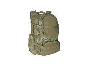 Fox Outdoor Field Operator's Action Pack, Multicam 099598565992