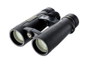 Vanguard Endeavor ED II 10x42 mm Binoculars, Black