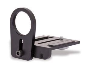 PS-100 Attachment for Razor HD / Viper Digital Camera Adapters