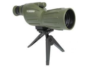 Konus Pot-50 Spotting Scope 15-40x50mm Zoom With Table Tripod