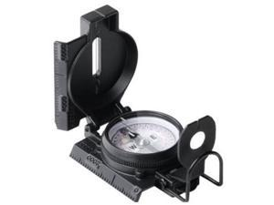 Cammenga S.W.A.T.Black Tritium Lensatic Compass, Box 166748