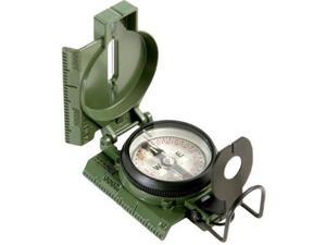 Cammenga  Tritium Compass-27 mCi for Japan 166744