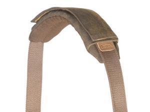 Manfrotto Shoulder Pad for any NG Shoulder Strap