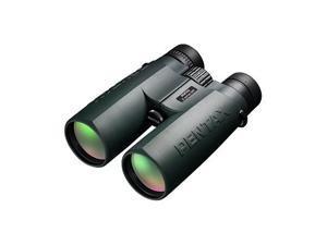 PENTAX 62723 ZD 10 x 50mm Waterproof Binoculars