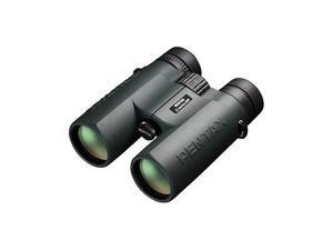 PENTAX 62721 ZD 8 x 43mm Waterproof Binoculars