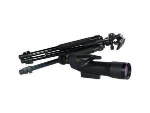 Nikon Prostaff 5 16-48x60mm Fieldscope Straight Spotting Scope Outfit