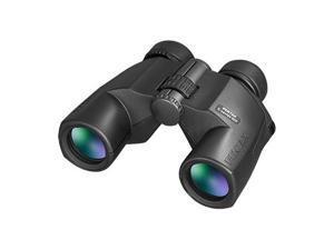PENTAX 65871 SP 8 x 40mm Waterproof Binoculars