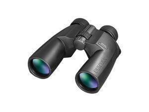 PENTAX 65872 SP 10 x 50mm Waterproof Binoculars