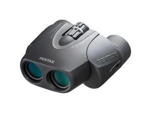 PENTAX 61961 UP 8-16 x 21mm Zoom Binoculars