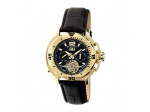 Heritor Hr2804 Lennon Mens Watch