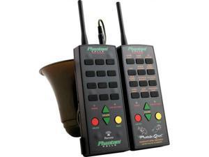 Extreme Dimension Wildlife Calls Phantom Pro-Series Predator Quest - Wireless Ca