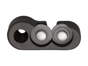 Firestone Pocket-Size Knife Sharpener FS