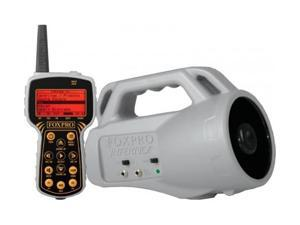 FOXPRO  Inferno Game Call Remote with Speaker