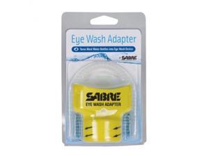 Sabre - Eye Wash Adaptor -