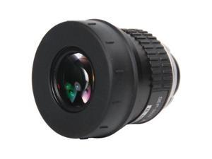 Nikon 38x Spotting Scope Eyepiece