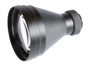 Armasight 5x A-Focal Lens w/ Adapter Num23, Spark, Sirius, NYX-7, N-7