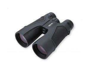 Carson 10 x 50mm 3D Series Binoculars w/High Definition Optics and ED Glass, Bla