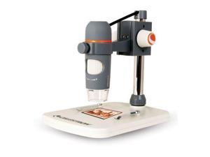 New, Celestron Handheld Digital Microscope Pro