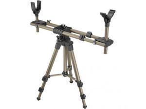Caldwell DeadShot FieldPod Gun Rest - 488000