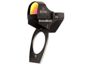Burris SpeedBead Red Dot Reflex Sight 300244