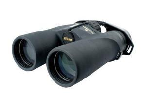 Nikon Monarch 3 8x42 Binoculars